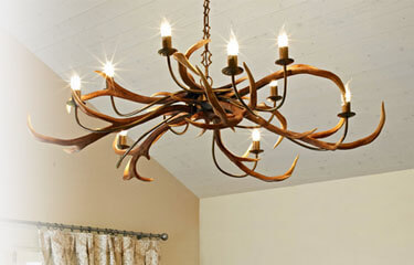 David Hunt Ceiling Lights