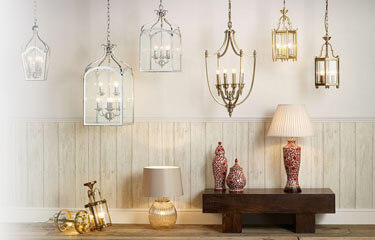 Lantern lights huge range great offers aloadofball Gallery