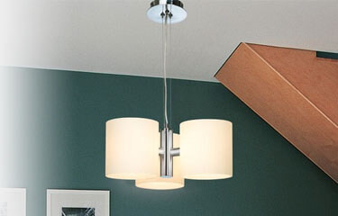 Modern ceiling lights sylish designer lighting majestic aloadofball Choice Image