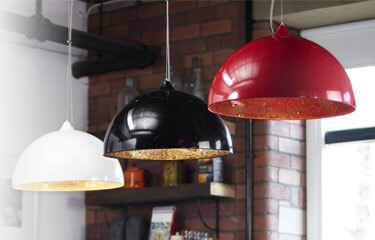 Vast Selection Of Styles Here At Lighting Majestic Our Ranges Include Both Modern And Traditional Collections With Many More Surprises Packed In Along