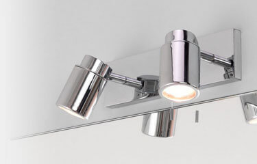 at lighting majestic we have a great selection of fittings that incorporate spot lights such as wall ceiling bars rails and plates with big interior lighting68 interior