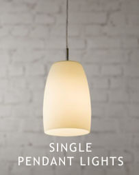 shop pendant lights single multiple pendants lighting majestic