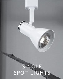 Single Spotlights