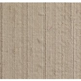 Zoffany Rounded Rectangle Shade - Taupe