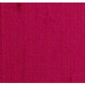 Zuccaro 14 Bespoke Shade - Hot Pink