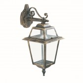 New Orleans Outdoor Light - Down Lantern