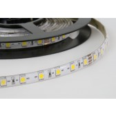 Astro Lighting LED Flexi Strip IP65
