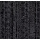 Sloane Silk Shade - Shade Only, Black Gold Laminate