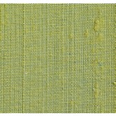 Sherwood Silk Shade - Shade Only, Shamrock Green