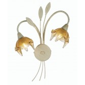 Fiorenza Decorative Wall Light