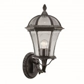 Capri Outdoor Wall Light