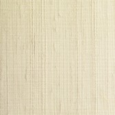 Anvil Silk Shade for Floor Lamp - Shade Only, Sea Mist Gold