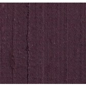 Sherwood Silk Shade - Shade Only, Blackcurrant