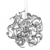 Sparkles Ceiling Light - 9 Light