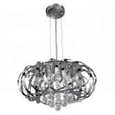 Tilly Ceiling Light - 5 Light