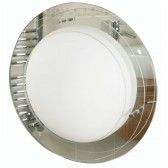Molan Bathroom Light