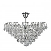 Limoges Ceiling Light