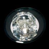 Soloist Ceiling Light - Flush