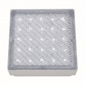 LED Walkover - 25 LED's