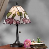 Interiors1900 Botanica Medium Table Lamp