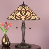 Interiors1900 Ruban Medium Table Lamp