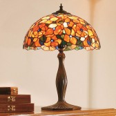 Interiors1900 Josette Large Table Lamp
