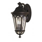 Feiss FE/REGENTCT/L Regent Court Large Wall Lantern