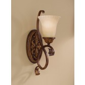 Feiss FE/SONOMAVAL1 Sonoma Valley 1 - Light Wall Light
