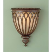Feiss FE/STIRLINGCASW1 Stirling Castle 1 - Light Wall Light