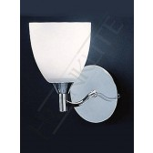 Franklite FL2087/1 Emmy 1 Light Wall Bracket