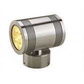 Garden Zone GZ/ELITE1/L Elite LED Up/Down Wall Light