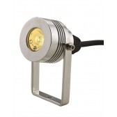 Garden Zone GZ/ELITE5/S Elite 12V LED Spot Light
