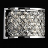 Hudson Wall Light