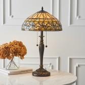 Interiors1900 Ashtead Table Lamp