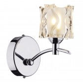 Jacob Wall Light