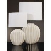 Luis Collection LUI/VERONICA SM Veronica Small Table Lamp
