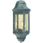 Norlys M8 VERDI Malaga M8 Half Lantern Verdi