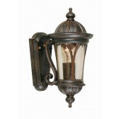 Elstead NE1/S New England Wall Lantern Small