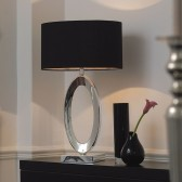 Nerino Table Lamp