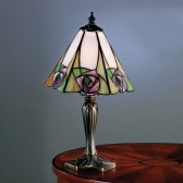 Interiors1900 Ingram Small Table Lamp