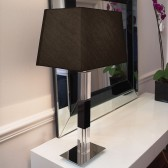 Rossese Table Lamp