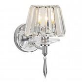 Selina Wall Light - 1 Light