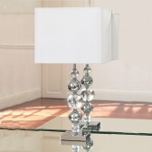 Silvaner Table Lamp