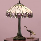 Interiors1900 Hutchinson Table Lamp