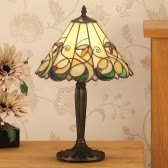 Interiors1900 Jamelia Medium Table Lamp