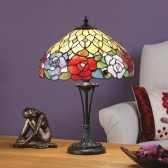 Interiors1900 Kichiri Small Table Lamp