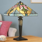 Interiors1900 Chanin Table Lamp
