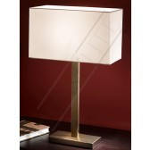 Franklite 9867 Shade White for TL875 / TL876
