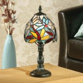 Interiors1900 Lorette Mini Lamp