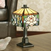 Interiors1900 Rochette Mini Lamp